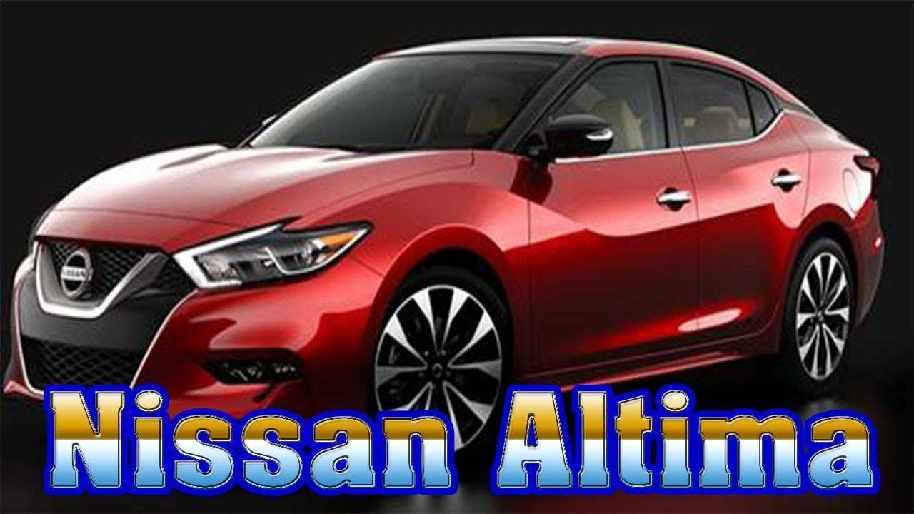 46 Best Review 2020 Nissan Maxima Youtube Spy Shoot with 2020 Nissan Maxima Youtube
