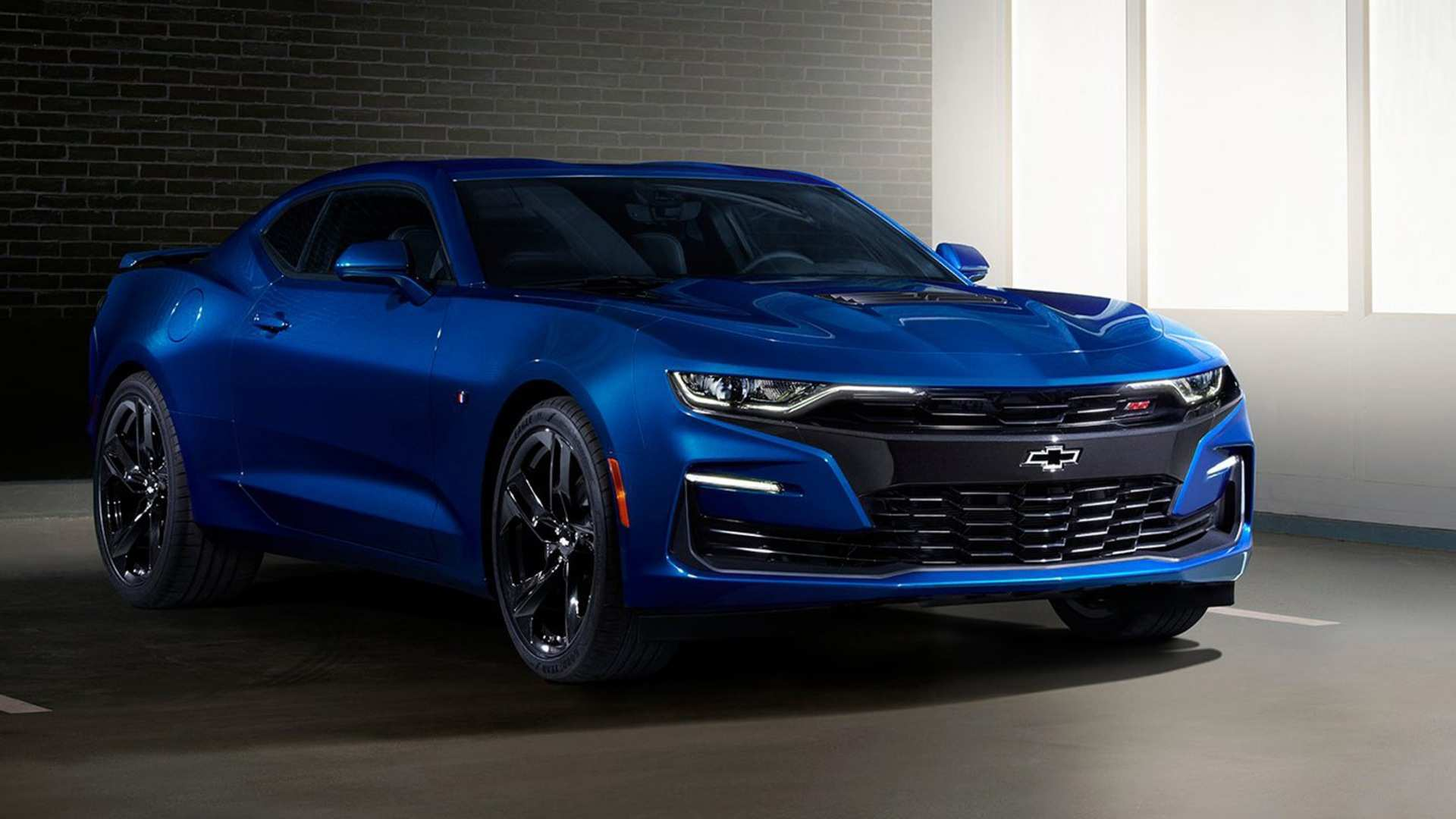 46 Best Review Chevrolet Models 2020 New Concept by Chevrolet Models 2020
