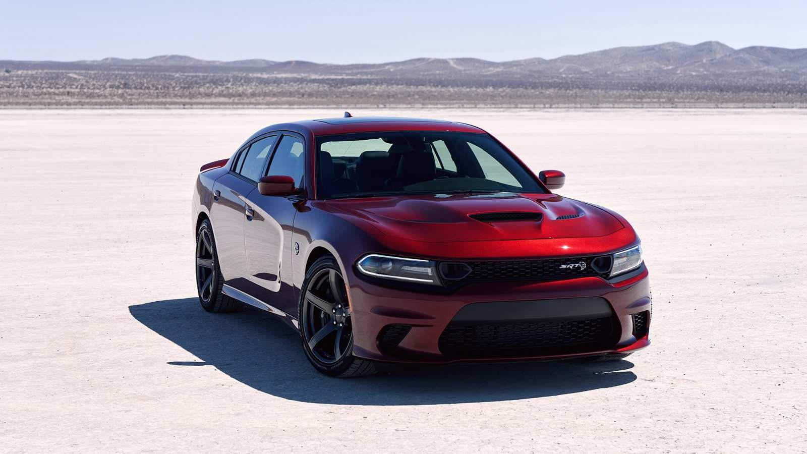 46 Concept of 2020 Dodge Elephant Exterior and Interior with 2020 Dodge Elephant