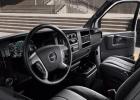 46 Concept of Gmc Van 2020 Engine by Gmc Van 2020