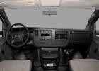 46 Concept of Gmc Van 2020 Performance and New Engine for Gmc Van 2020