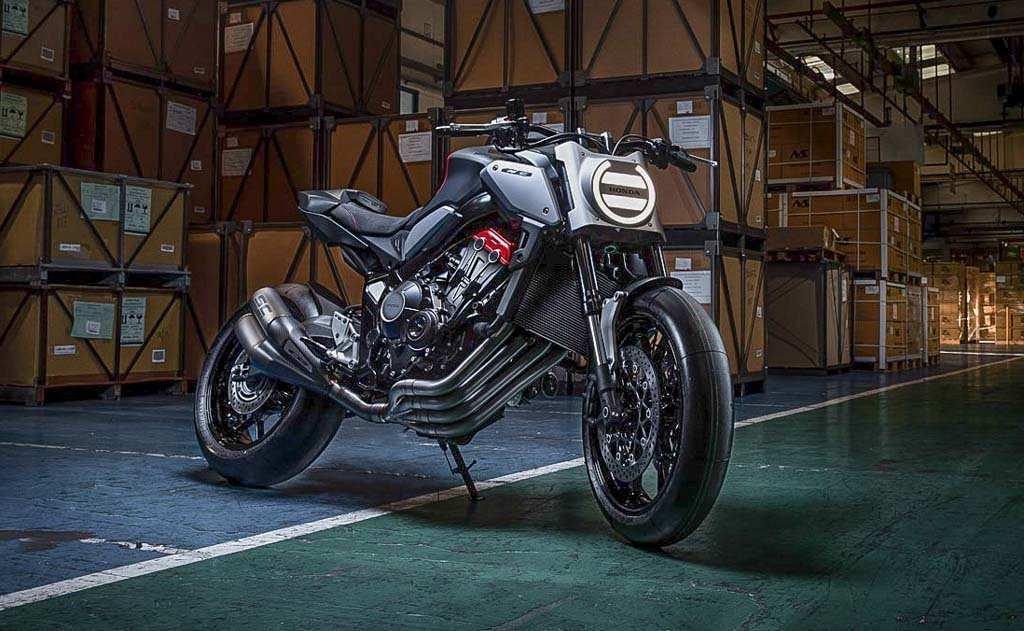 46 Great Honda New Bike 2020 Rumors for Honda New Bike 2020