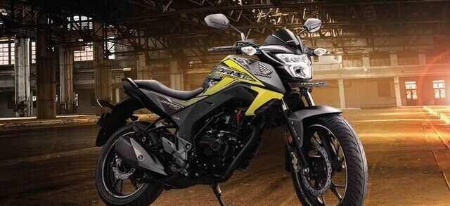 46 Great Honda Upcoming Bikes 2020 Configurations for Honda Upcoming Bikes 2020