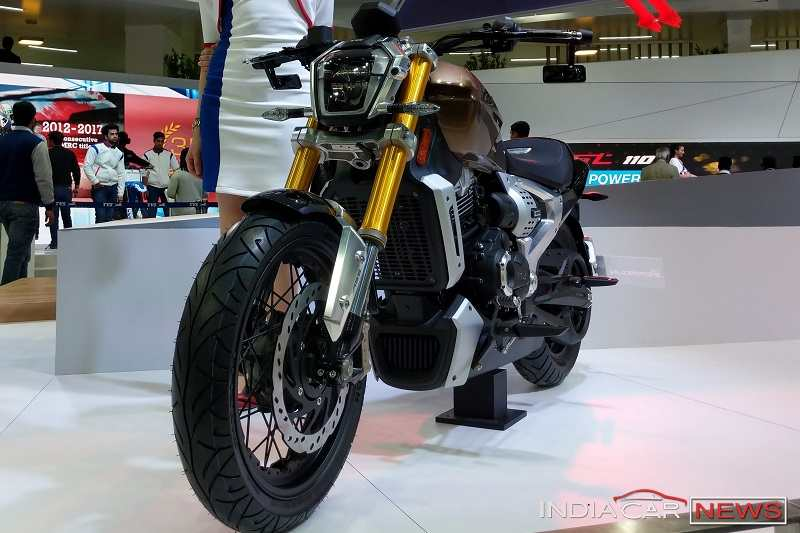 46 Great Honda Upcoming Bikes 2020 Wallpaper for Honda Upcoming Bikes 2020