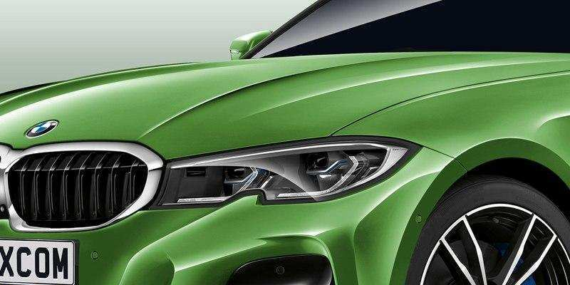 46 New BMW F36 2020 Reviews by BMW F36 2020