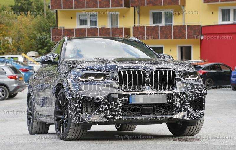 46 New BMW Releases 2020 Images for BMW Releases 2020