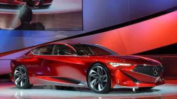 46 The 2020 Acura Pebble Beach Images with 2020 Acura Pebble Beach