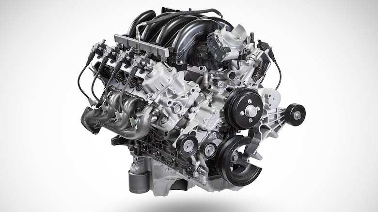 46 The 2020 Ford F 150 Engine Specs New Concept with 2020 Ford F 150 Engine Specs