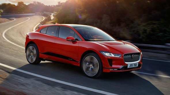 46 The Jaguar Neuheiten Bis 2020 Configurations by Jaguar Neuheiten Bis 2020