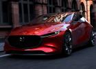 46 The Mazda 3 Kombi 2020 Model for Mazda 3 Kombi 2020