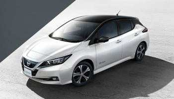 47 All New Nissan Livina 2020 Philippines Style for Nissan Livina 2020 Philippines