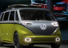 47 Best Review 2020 Electric Volkswagen Bus Picture with 2020 Electric Volkswagen Bus