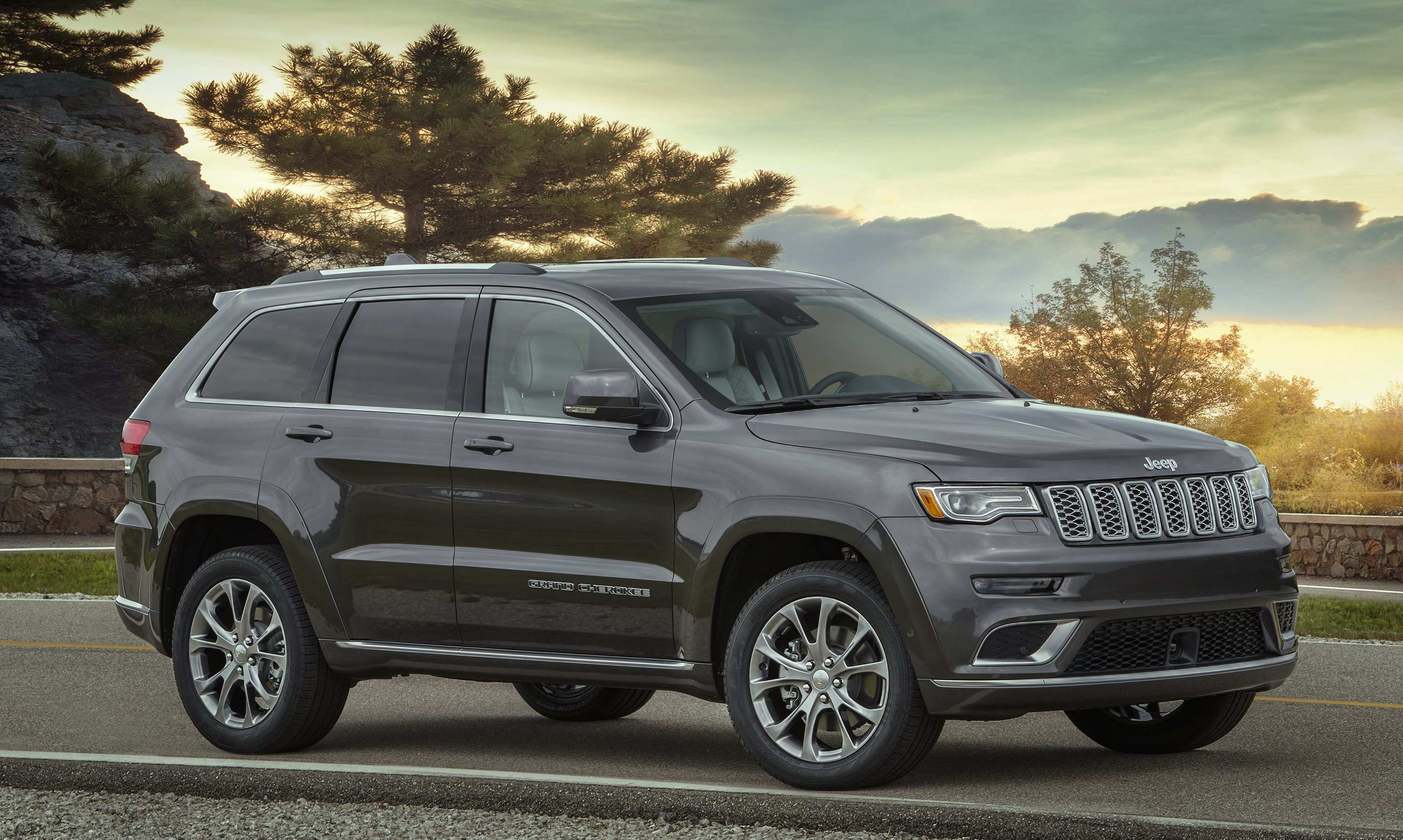 47 Best Review Ford Jeep 2020 Review by Ford Jeep 2020