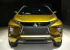 47 Best Review Mitsubishi Motors 2020 Specs and Review for Mitsubishi Motors 2020