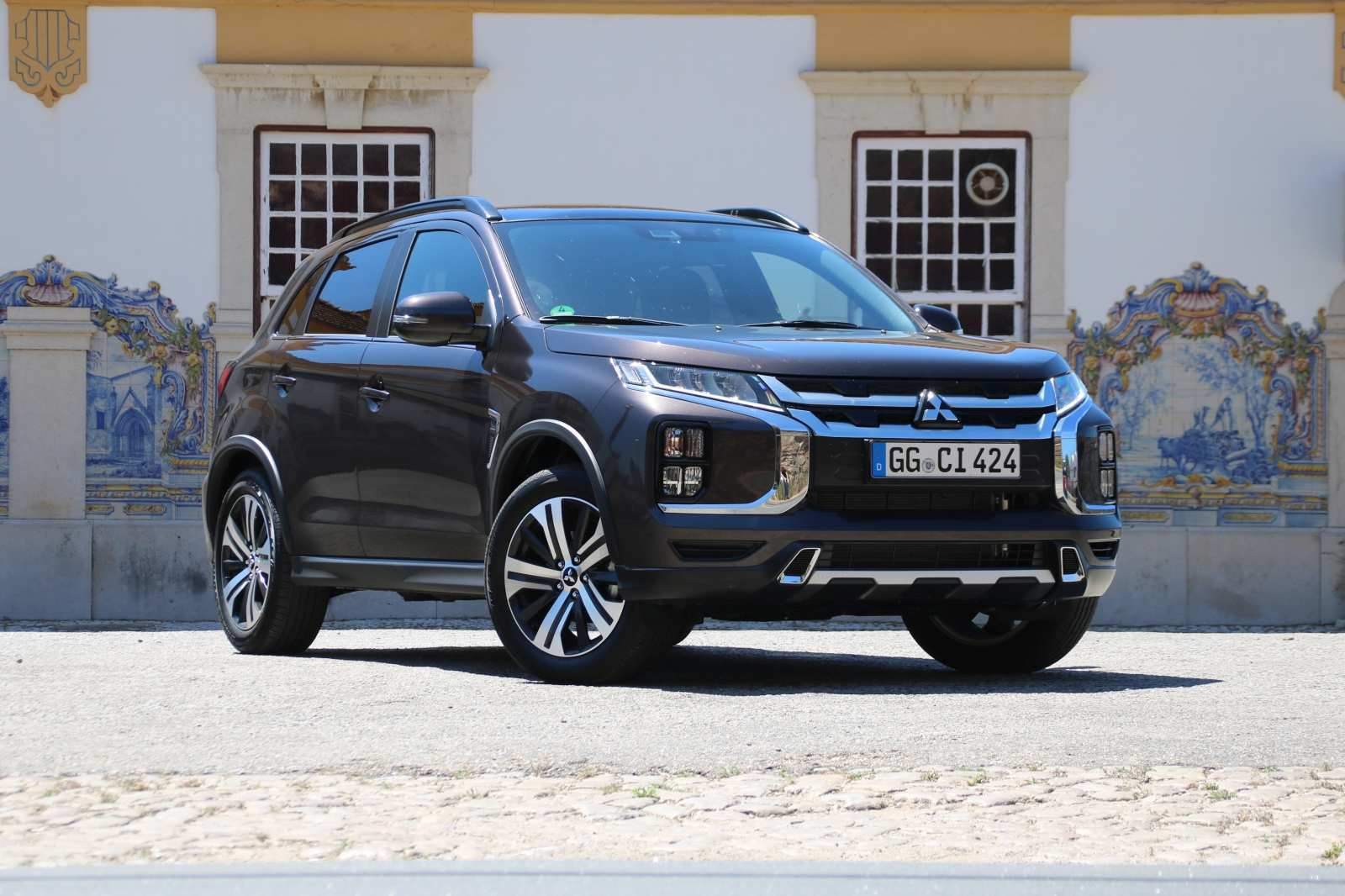 47 Best Review Mitsubishi Outlander Wegenbelasting 2020 History with Mitsubishi Outlander Wegenbelasting 2020