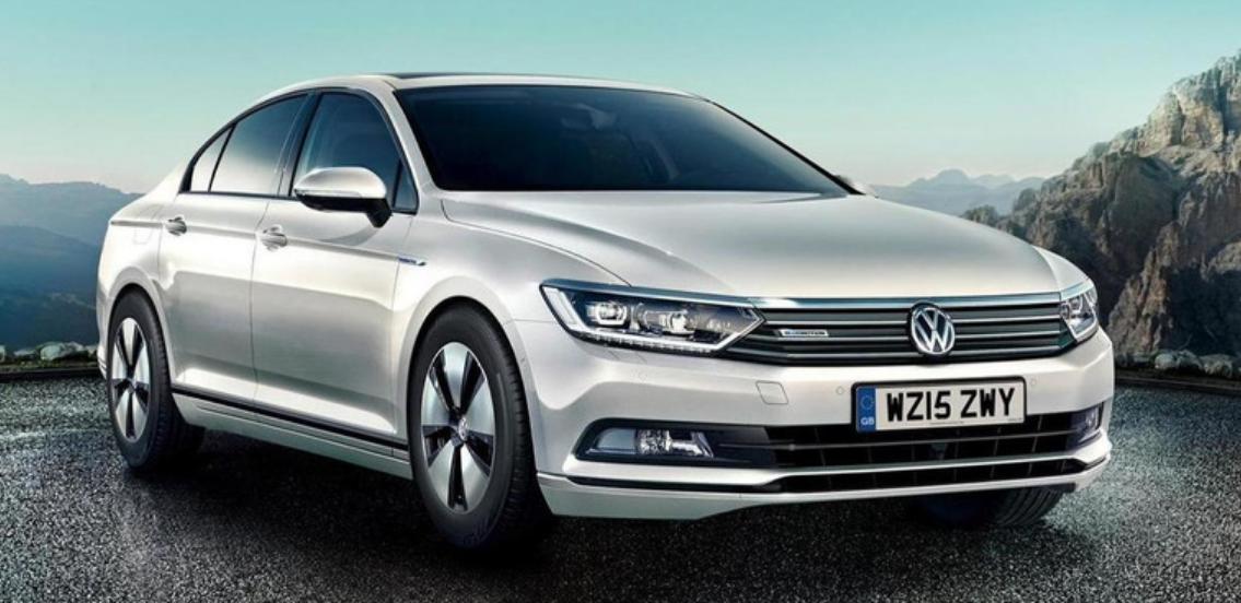 47 Concept of 2020 Volkswagen Passat 2 0T Se R Line Specs with 2020 Volkswagen Passat 2 0T Se R Line