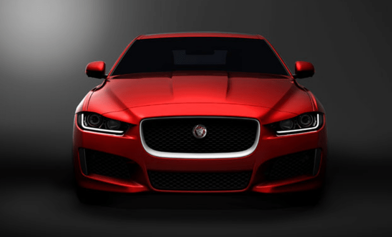 47 Concept of Jaguar Xe 2020 Launch Spy Shoot with Jaguar Xe 2020 Launch