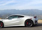 47 Gallery of Acura Nsx 2020 Specs Wallpaper for Acura Nsx 2020 Specs