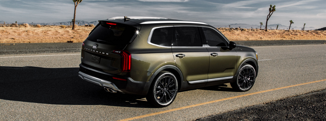 47 Great 2020 Kia Telluride Sx Interior Ratings with 2020 Kia Telluride Sx Interior