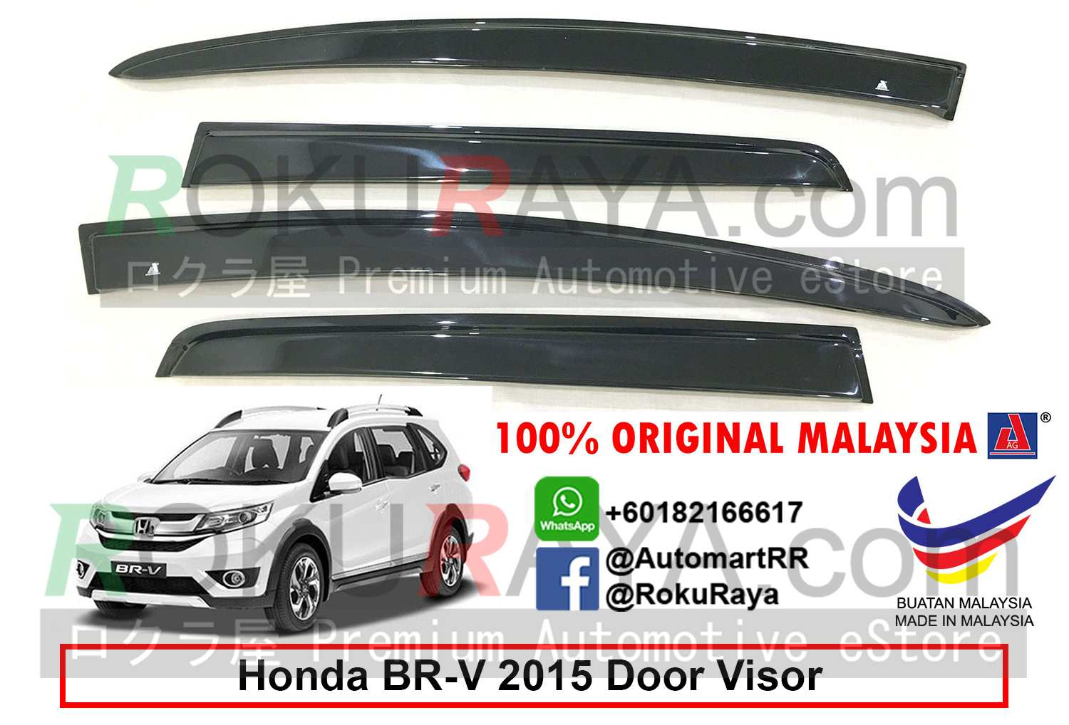 47 New Honda Brv 2020 Malaysia Price and Review with Honda Brv 2020 Malaysia