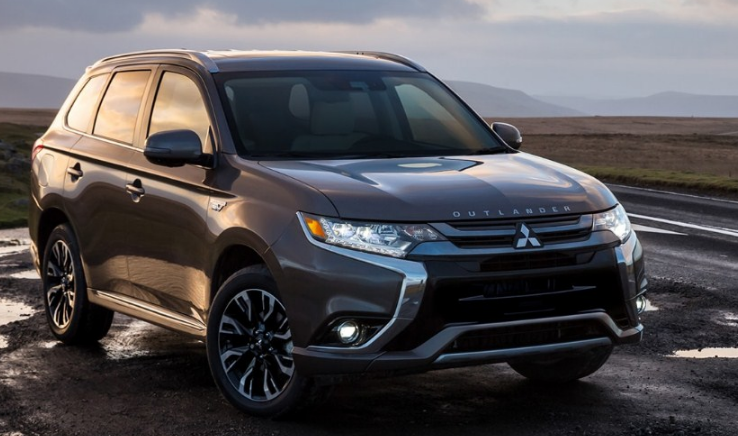 47 The Mitsubishi Canada 2020 New Review by Mitsubishi Canada 2020