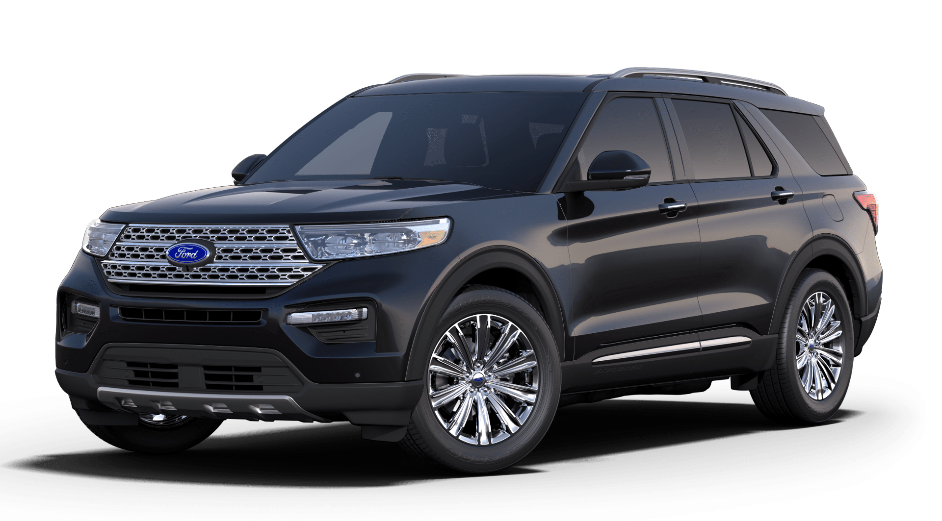 47 The When Can You Buy A 2020 Ford Explorer Pictures with When Can You Buy A 2020 Ford Explorer