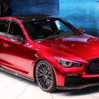 48 All New 2020 Infiniti Q50 Price Style by 2020 Infiniti Q50 Price