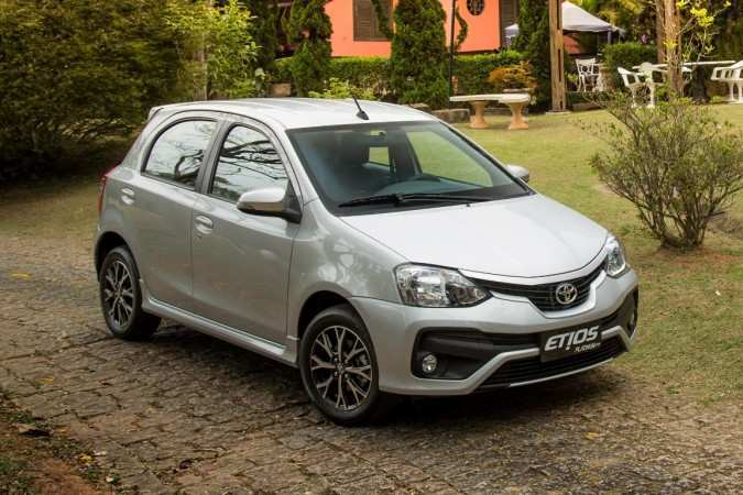 48 All New Toyota Etios Liva 2020 New Review with Toyota Etios Liva 2020