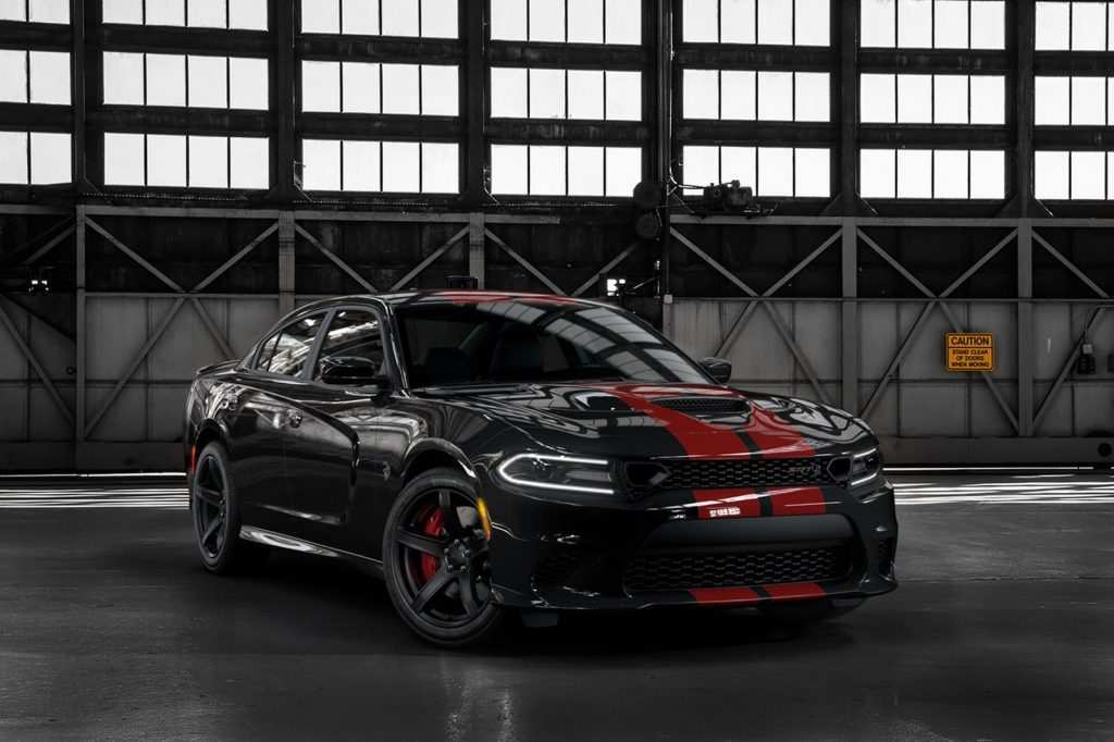 48 Concept of 2020 Dodge Angel Prices by 2020 Dodge Angel