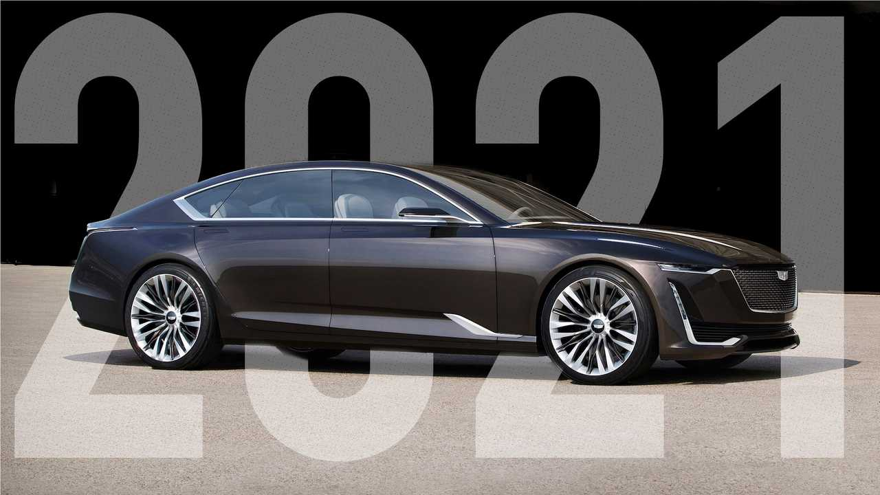 48 Concept of BMW Future Cars 2020 Rumors by BMW Future Cars 2020