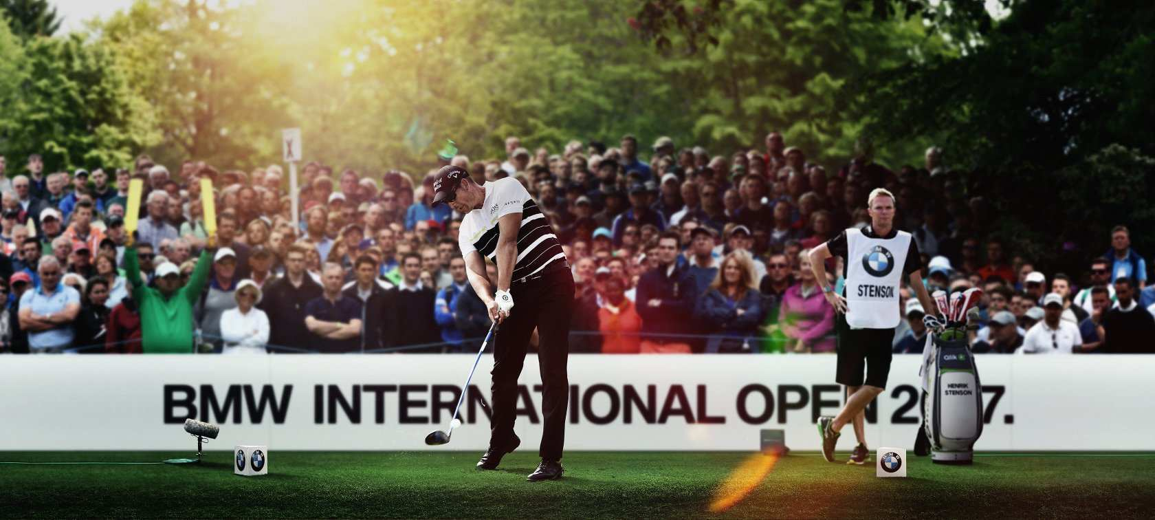 48 Gallery of BMW Golf Championship 2020 Pricing for BMW Golf Championship 2020