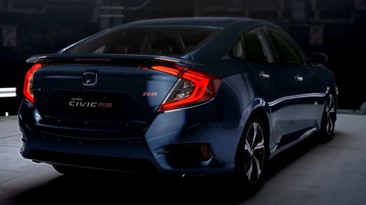 48 Gallery of Honda Civic 2020 Price In Pakistan Redesign and Concept for Honda Civic 2020 Price In Pakistan