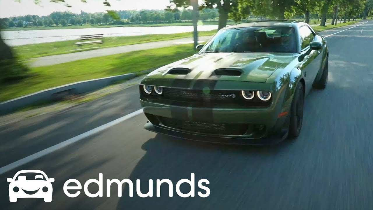 48 Great Dodge Challenger Australia 2020 Exterior And Interior For Dodge Challenger Australia 2020 Car Review Car Review