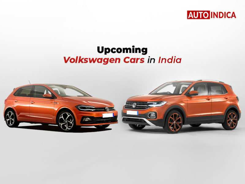 48 New Upcoming Volkswagen Cars In India 2020 Release Date by Upcoming Volkswagen Cars In India 2020