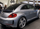 48 New Volkswagen New Beetle 2020 Ratings with Volkswagen New Beetle 2020