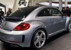 48 New Volkswagen New Beetle 2020 Ratings with Volkswagen New Beetle 2020