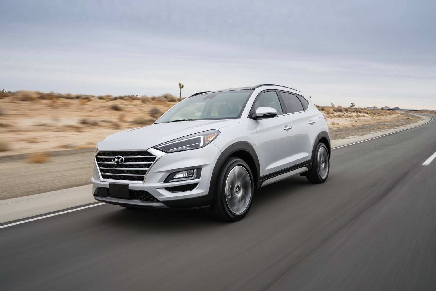 48 New When Does The 2020 Hyundai Tucson Come Out Price and Review with When Does The 2020 Hyundai Tucson Come Out