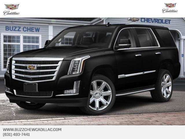 48 The 2020 Cadillac Escalade For Sale Concept with 2020 Cadillac Escalade For Sale