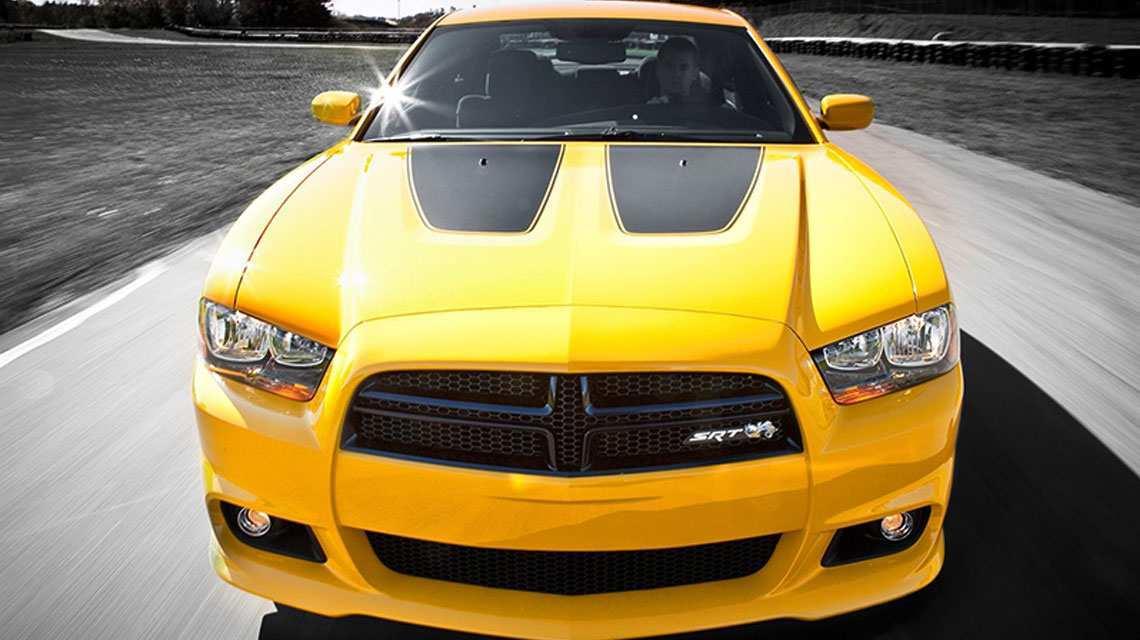 48 The Dodge Super Bee 2020 Specs for Dodge Super Bee 2020
