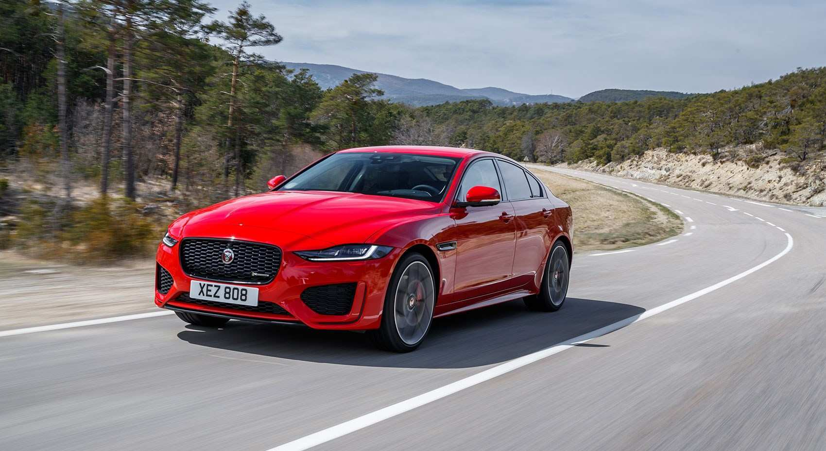 48 The Jaguar Xe May 2020 Specs and Review with Jaguar Xe May 2020