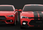 49 All New Dodge Concept Cars 2020 Images by Dodge Concept Cars 2020