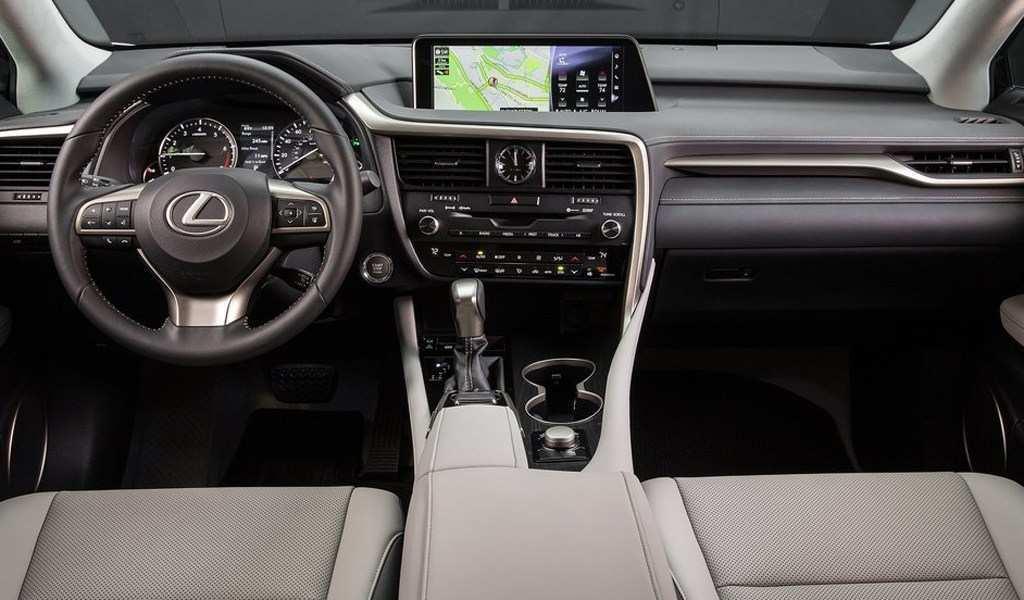 49 All New Lexus Es 2020 Interior Pricing by Lexus Es 2020 Interior