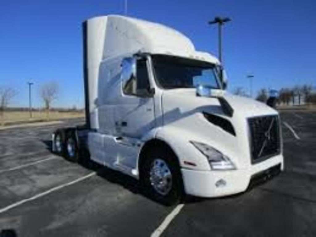 49 All New New Volvo Truck 2020 Wallpaper for New Volvo Truck 2020