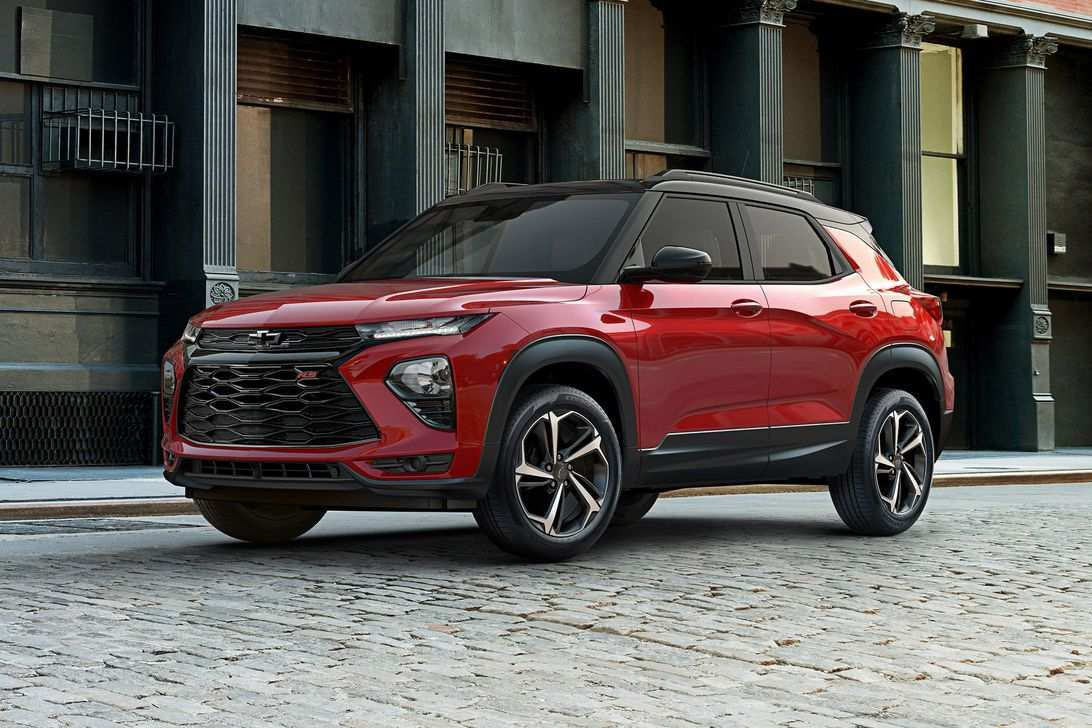 49 Best Review 2020 Gmc Jimmy Car And Driver Release Date by 2020 Gmc Jimmy Car And Driver