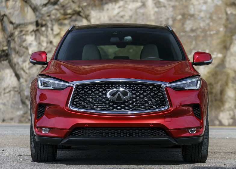 49 Best Review Infiniti 2020 Price Prices for Infiniti 2020 Price