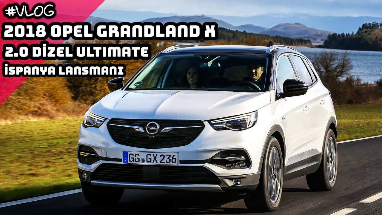 49 Best Review On Star Opel 2020 Images by On Star Opel 2020