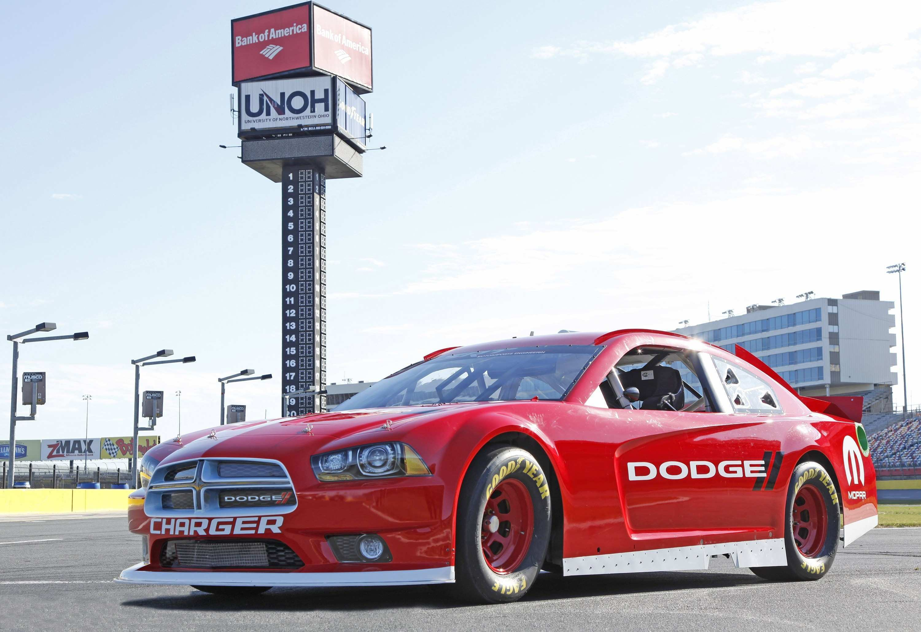 49 Concept of Dodge In Nascar 2020 Concept with Dodge In Nascar 2020