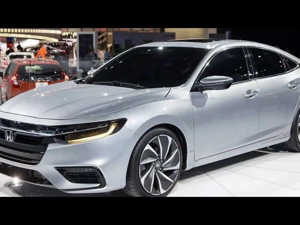 49 Gallery of Honda City Next Generation 2020 Pricing by Honda City Next Generation 2020