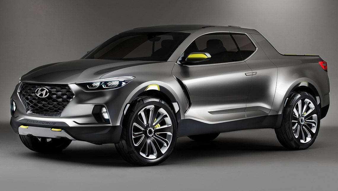 49 Gallery of New Mazda Ute 2020 Picture for New Mazda Ute 2020