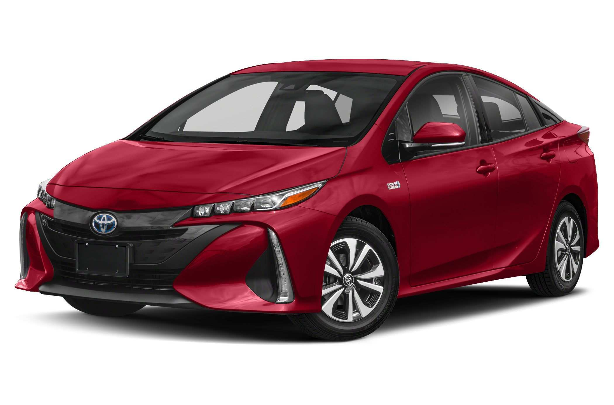 49 Gallery of Toyota Prius Prime 2020 Images for Toyota Prius Prime 2020